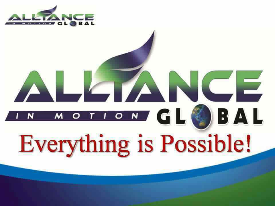 Uniqueness of AIM Global