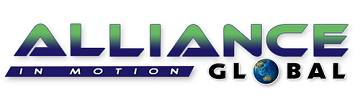 Alliance in Motion Global Nigeria – AIM Global Inc.