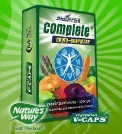 complete-phytoenergizer