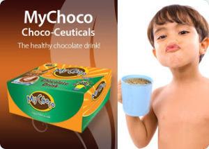 my-choco1