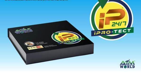 iprotect247prd