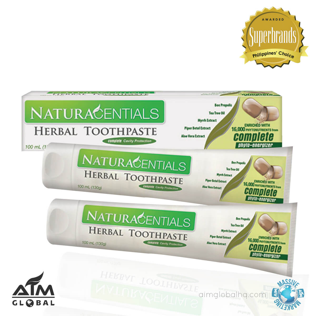 Naturacentails-Herbal-Tooth-Paste